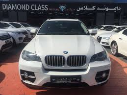 diamond bmw bmw 2017 2018 in uae dubai abu dhabi and sharjah new car prices