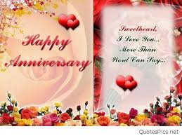 wedding wishes malayalam sms happy 2nd wedding anniversary pics cards sayings