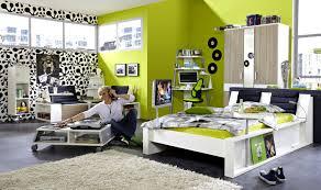 jugendzimmer schwarz wei jugendzimmer schwarz weiß sachliche auf moderne deko ideen oder 2