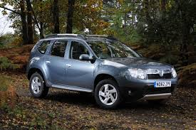 renault duster 2017 automatic dacia duster best 4x4s and suvs auto express