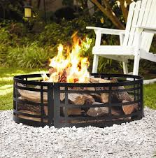 Fire Pit Price - 39 best pleasant hearth fire pits images on pinterest hearth