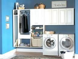 lowes storage cabinets laundry white laundry room cabinets white assembled laundry room cabinets