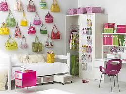 ways to design your bedroom classy design pjamteen com