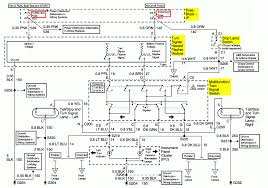 2001 sunfire wiring diagram 2001 wiring diagrams instruction