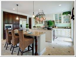 Pottery Barn Kitchen Islands Home Design Ideas 32 Best Kitchen Design Images On Pinterest Wood Architecture