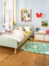 Wohnzimmer Dekoration Mint Moderne Möbel Und Dekoration Ideen Tolles Wohnzimmer Farbe