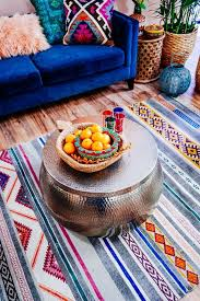 Colorful Living Room Rugs Best 25 Colorful Rugs Ideas On Pinterest Bohemian Rug Persian