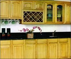 24 best new york kitchen cabinets in white images on pinterest