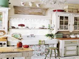 French Country Kitchen Accessories - country decor catalogs french decorating accessories chic kitchen