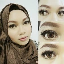 tutorial makeup natural wisuda tutorial makeup wisuda wardah new blog wallpapers