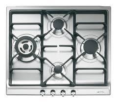smeg appliances lightbox moreview idolza smeg appliances lightbox moreview