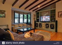 interior living room spanish images living room ideas living