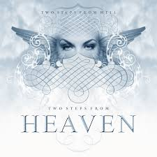 heaven hell halloween party two steps from u2026 heaven trailer music news