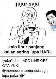Meme Comic Jawa - 25 best memes about amin richman amin richman memes