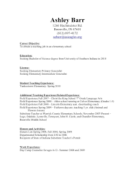 Assistant Preschool Teacher Resume Best Solutions Of Daycare Teacher Resume For Your Resume Huanyii Com