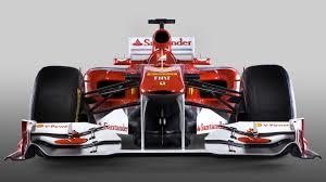 ferrari prototype f1 wallpaper race cars vehicle formula 1 sports car ferrari f1