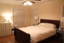 bedroom color match paint exterior paint color schemes best