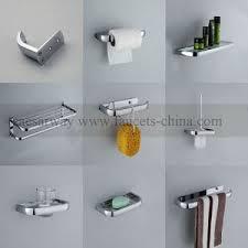 china bathroom accessories manufacturers wholesale bathroom