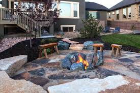 Outdoor Fire Pit Chimney Hood by Articles With Outdoor Fire Pit Diy Tag Terrific Patio Fire Pit