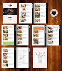 dining menu template design templates menu templates wedding menu food menu bar