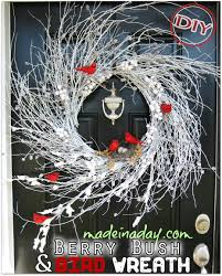 Gallon Milk Jug Crafts Halloween by Diy Sugar Skull Milk Jug Luminary U2013 Top Easy Decor Design For