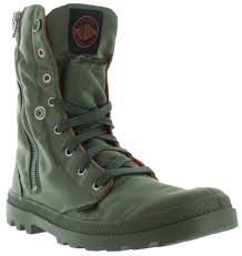 s palladium boots uk 58 palladium boots for palladium palladium mens baggy leather