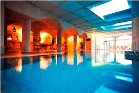 hotel aix les bains cauchemar en cuisine le manoir hotel aix les bains voir les tarifs 152 avis et 46