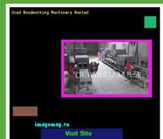 woodworking machinery service engineer 093048 the best image