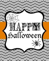 you u0027ve been booed treats for boo ing your friends and links to