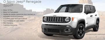 jeep renegade branco 11 jeep trailhawk related keywords suggestions 11 jeep