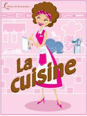 activité cuisine la cuisine activités pour enfants educatout