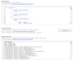 amazon echo alexa integration with kodi m0ngr31 us