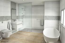 mosaic tiles in bathrooms ideas tile bathroom