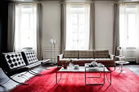 eames chair living room barcelona chair mies chair barcelona chair designer barcelona