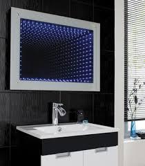 Designer Bathroom Mirrors UK Contemporary  Modern Bathroom Mirrors - Bathroom mirrors design