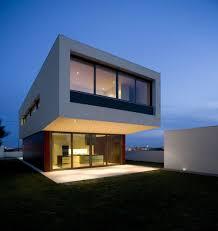 Modern Zen Bedroom by Modern House Design Philippines Zen With Floor Plan Two Storey