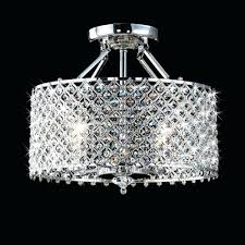 Ceiling Fan Crystal by Ceiling Fan Ideas Amazing Ceiling Fan Chandelier Combo Ideas