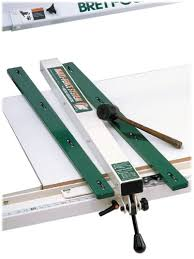 aftermarket table saw fence systems tools online store categories power tools accessories fences
