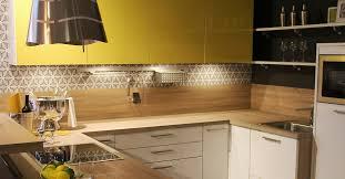 comparaison cuisiniste cuisiniste belgique cuisine morne par cuisines a section comparaison