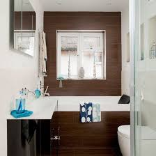small spa bathroom ideas spa bathroom ideas for small bathrooms with limited space images