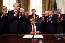 Oval Office Through The Years by The Obama Legacy A Promise Of Hope Abc News