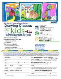young rembrandt drawing classes for bucks homeschool community