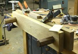 re purpose a great bench vise 360 woodworking