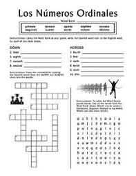third grade worksheets in spanish about worksheet with third grade