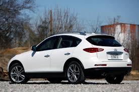 on the road review infiniti 2012 infiniti ex35 autoblog