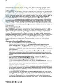 dispense diritto penale riassunto esame diritto penale prof moccia libro consigliato