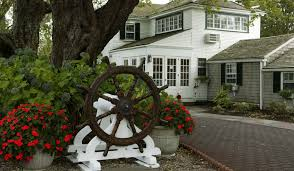 our historic inn in chatham massachusetts on cape cod
