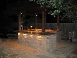 outdoor kitchen lighting ideas led lighting for outdoor kitchen kitchen lighting ideas