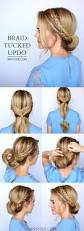 best 20 curly updo tutorial ideas on pinterest curly hair updo