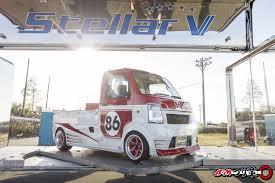 nissan truck jdm hello special 10th anniversary charity event u2013 jdm tsurikawa